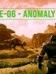 download E06.Anomaly-TiNYiSO