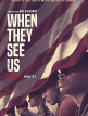 download When.They.See.Us.S01.COMPLETE.GERMAN.DL.720p.WEBRip.X264-FENDT