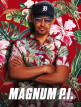download Magnum.P.I.S01E14.GERMAN.DL.DUBBED.1080p.WEB.h264-VoDTv