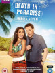 download Death.in.Paradise.S08E03.Hot.Spots.GERMAN.DL.1080p.HDTV.x264-MDGP