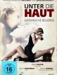 download Unter.die.Haut.2010.German.BDRip.XviD-TiG