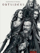 download Outsiders.S02E01.Die.neue.Brenin.German.Dubbed.DL.AmazonHD.x264-TVS