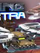 download Drone.Spektra-HOODLUM