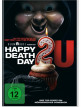download Happy.Death.Day.2U.2019.German.DTS.DL.720p.BluRay.x264-COiNCiDENCE