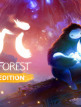 download Ori.and.the.Blind.Forest.Definitive.Edition.iNTERNAL-I_KnoW