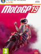 download MotoGP.19.MULTi7-ElAmigos