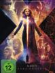 download X-Men.Dark.Phoenix.2019.German.AC3MD.TS.XViD-HELD