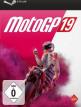 download MotoGP.19.MULTi7-x.X.RIDDICK.X.x