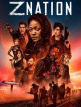 download Z.Nation.S05E13.The.End.of.Everything.GERMAN.DUBBED.WS.BDRip.x264-TVP