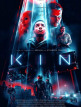 download Kin.2018.German.DL.1080p.BluRay.x264-ENCOUNTERS