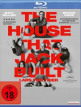 download The.House.That.Jack.Built.2018.German.DL.AAC.BDRiP.x264-MOViEADDiCTS
