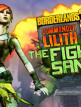 download Borderlands.2.Commander.Lilith.and.The.Fight.For.Sanctuary.DLC-PLAZA