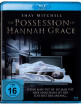 download The.Possession.of.Hannah.Grace.2018.German.DL.AC3.720p.BluRay.x264-MOViEADDiCTS