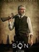 download The.Son.S02E02.Weihnachten.GERMAN.DL.1080p.HDTV.x264-MDGP