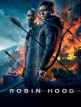download Robin.Hood.GERMAN.2018.DL.PAL.DVDR-OldsMan