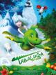 download Tabaluga.Der.Film.2018.German.AC3.BDRiP.XViD-HQX
