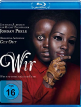 download Wir.2019.German.BDRip.AC3.LiNE.DUBBED.XViD-CiNEDOME