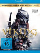 download Viking.Vengeance.2018.German.DTS.720p.BluRay.x264-LeetHD