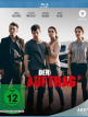 download Der.Auftrag.2019.GERMAN.720p.BluRay.x264-UNiVERSUM