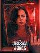 download Marvels.Jessica.Jones.S03.German.DL.NetflixSD.x264-4SJ
