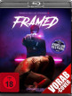 download Framed.2017.German.AC3.BDRiP.x264-BluRxD