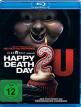 download Happy.Death.Day.2U.2019.German.DTS.DL.1080p.BluRay.x264-HQX