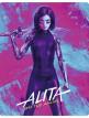 download Alita.Battle.Angel.2019.German.DL.AC3.Dubbed.720p.WEBRip.x264-HELD