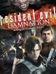 download Resident.Evil.Damnation.2012.German.DL.1080p.BluRay.x265-BluRHD