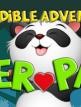 download The.Incredible.Adventures.of.Super.Panda-PLAZA