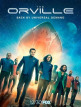 download The.Orville.S02E01.-.E02.German.Dubbed.DL.AmazonHD.x264-TVS