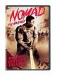 download Nomad.The.Warrior.UNCUT.2004.German.AC3.5.1.Dubbed.DL.720p.BluRay.x264-BluRHD