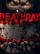 download Deathday.2018.German.DL.DTS.1080p.BluRay.x264-SHOWEHD