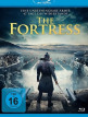 download The.Fortress.2017.German.BDRip.AC3.XViD-CiNEDOME