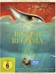 download Big.Fish.and.Begonia.2016.German.DL.AC3.720p.BluRay.x264-MOViEADDiCTS