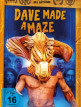 download Dave.Made.a.Maze.2017.German.BDRip.AC3.XViD-CiNEDOME