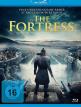 download The.Fortress.2017.German.1080p.BluRay.x265-BluRHD