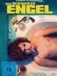 download Der.schwarze.Engel.2018.German.DL.AAC.BDRiP.x264-MOViEADDiCTS