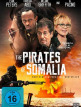 download The.Pirates.of.Somalia.German.2017.AC3.BDRiP.x264-XF