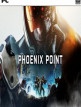 download Phoenix.Point.Backer.Build.4.Early.Access-x.X.RIDDICK.X.x