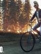 download Generation.Zero.Bikes-CODEX