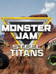 download Monster.Jam.Steel.Titans-HOODLUM