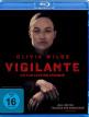 download Vigilante.Bis.zum.letzten.Atemzug.2018.German.DTS.DL.720p.BluRay.x264-LeetHD
