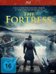 download The.Fortress.2017.German.DL.AAC.BDRiP.x264-MOViEADDiCTS