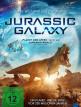 download Jurassic.Galaxy.German.2018.AC3.BDRip.x264-PL3X