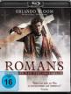 download Romans.Daemonen.der.Vergangenheit.GERMAN.2017.AC3.BDRip.x264-UNiVERSUM