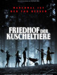download Friedhof.der.Kuscheltiere.2019.German.UHD.BDRip.x264-miSD