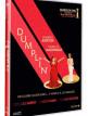 download Dumplin.2018.German.WebRip.x264-GSG9