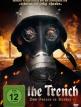 download The.Trench.Das.Grauen.in.Bunker.11.2017.German.DTS.720p.BluRay.x264-LeetHD