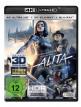 download Alita.Battle.Angel.2019.German.AC3D.DL.1080p.WEB.x264-HQX