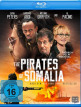 download The.Pirates.of.Somalia.2017.German.DTS.DL.720p.BluRay.x264-HQX